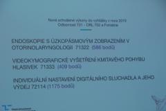DSC07482
